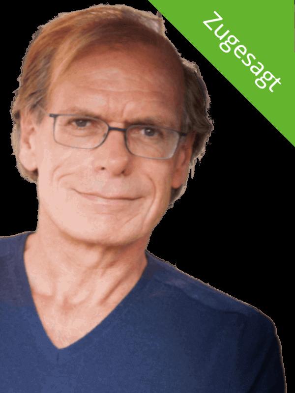 Dr.med Ingfried Hobert