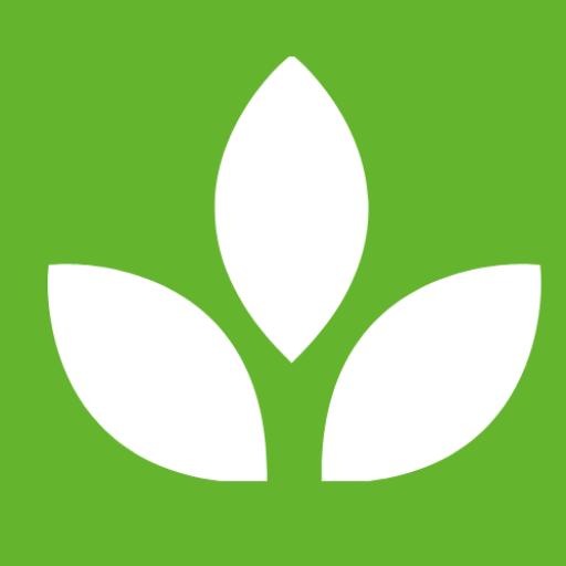 Online-Kongress Medizin der Erde