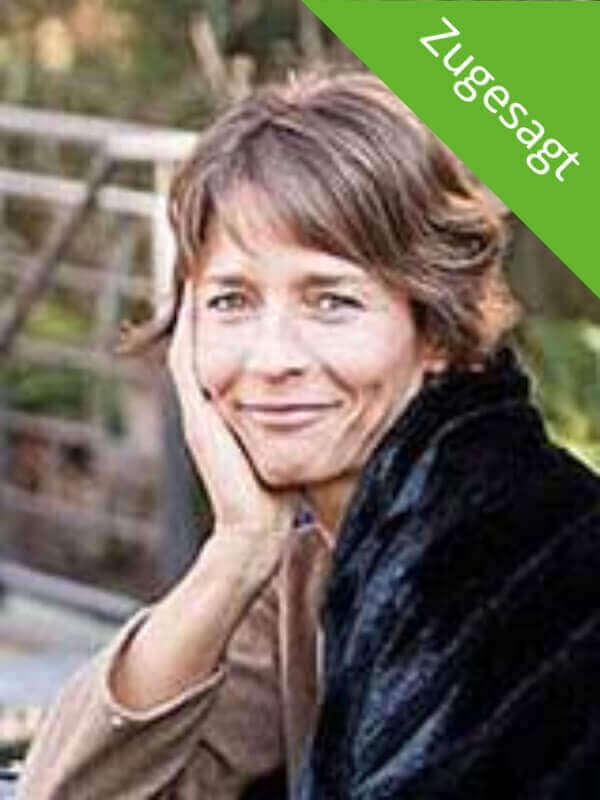 Peggy Rockteschel