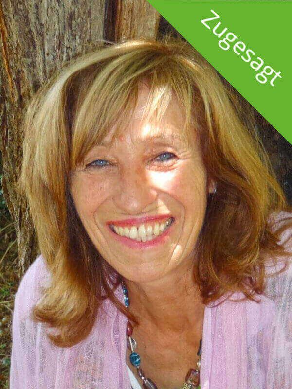 Susanne Fischer-Rizzi