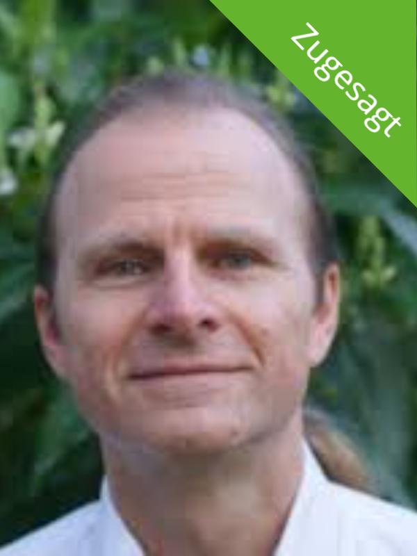 Dieter Berweiler