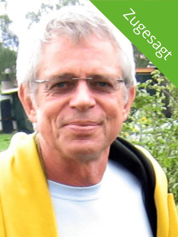Dr. Hans-Martin Hirt
